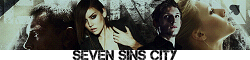 Seven Sins City (forum de Brenan) Seven_15