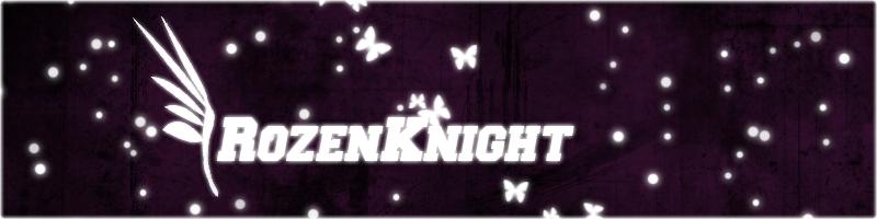 RozenKnight