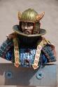 Goguryeo - Officier de cavalerie lourde 1/10  Gogury13