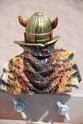 Goguryeo - Officier de cavalerie lourde 1/10  Gogury14