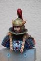 Goguryeo - Officier de cavalerie lourde 1/10  Gogury19