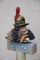 Goguryeo - Officier de cavalerie lourde 1/10  Gogury23