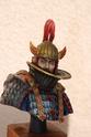 Goguryeo - Officier de cavalerie lourde 1/10  Img_3510