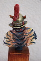 Goguryeo - Officier de cavalerie lourde 1/10  Img_4710