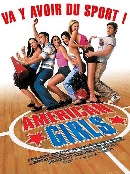 [Film] American Girls [Missy Pantone] Americ11