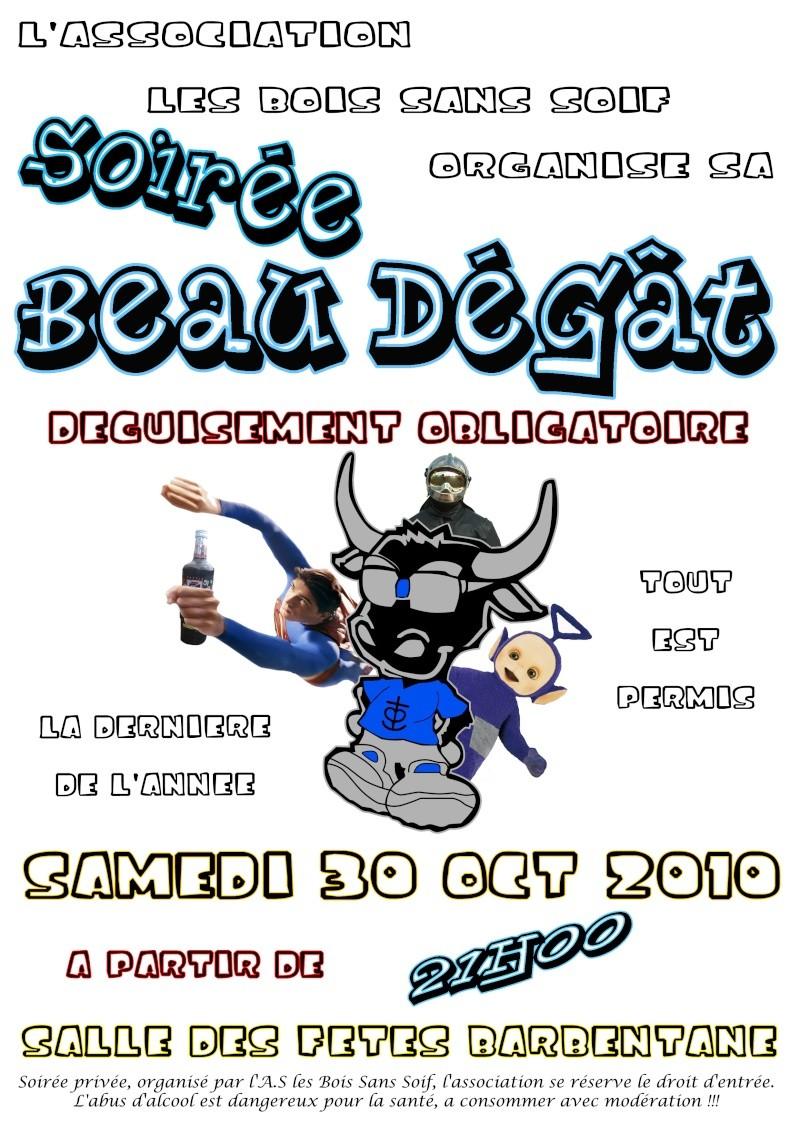 Soirée Bodéga du 30 oct 2010 Affich10