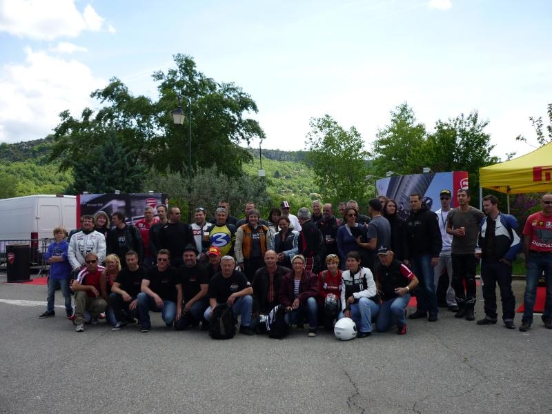 Rassemblement Bauduen 2011 - Page 5 P1020024