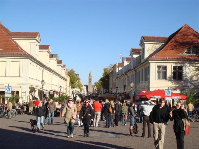 Reportage : mon séjour à Berlin - Page 2 Dsc03912