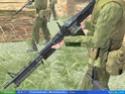 [ArmA] Sorties Coop - Page 3 M-6010