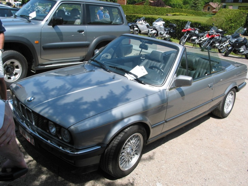 Florilège de E30 CAB 100p0013