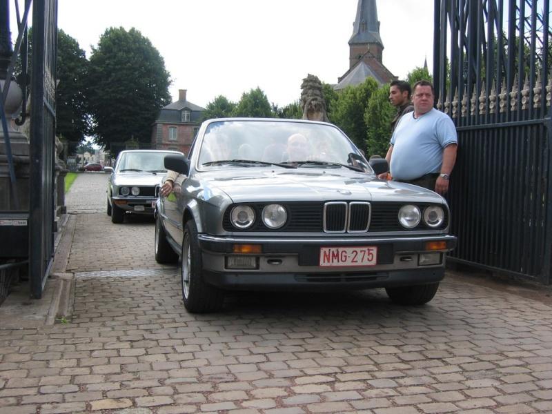 Florilège de E30 CAB Bmw_he13