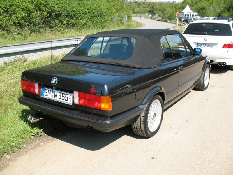 Florilège de E30 CAB Bmw_og11