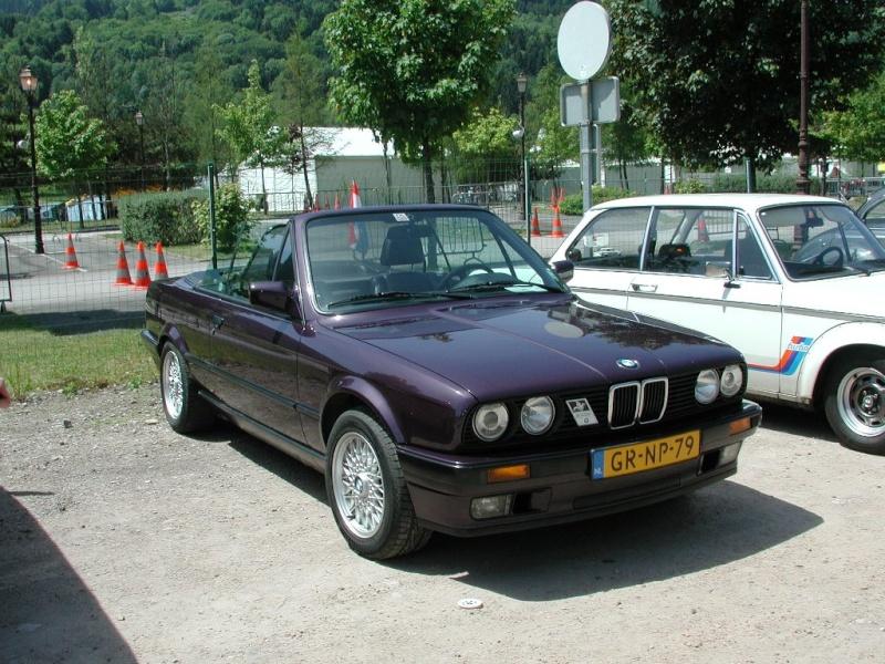 Florilège de E30 CAB Dscn2210