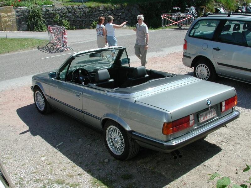 Florilège de E30 CAB Dscn2211