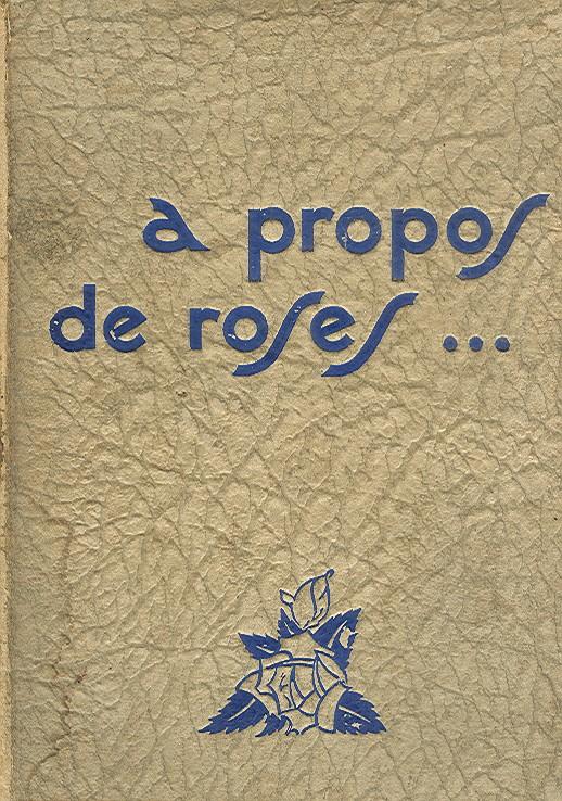 [A propos de Roses...] A_prop10