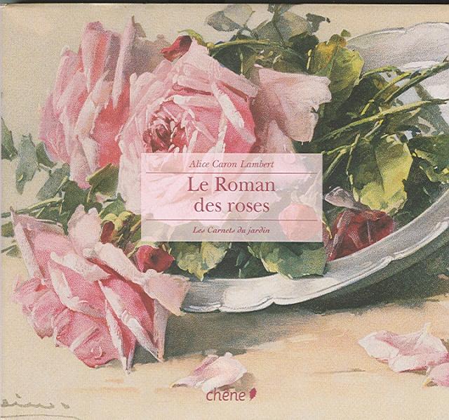 [Le Roman des Roses (Rose Tango)] Le_rom10
