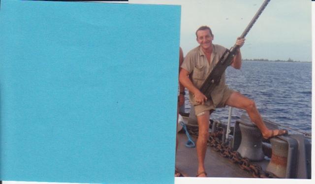 [Les armements dans la Marine] AFFUT 57 m/m - Page 2 Image-10