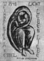 Madonna de Stalingrado Madonn11