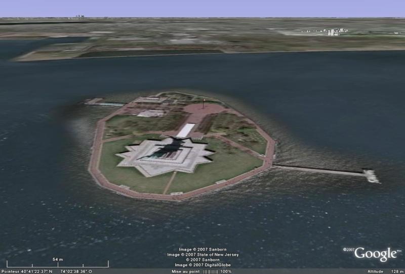Le service concurrent de GE : Microsoft Virtual Earth New_yo12
