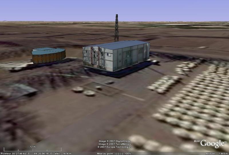 Observatoires astronomiques vus avec Google Earth - Page 13 Overla10