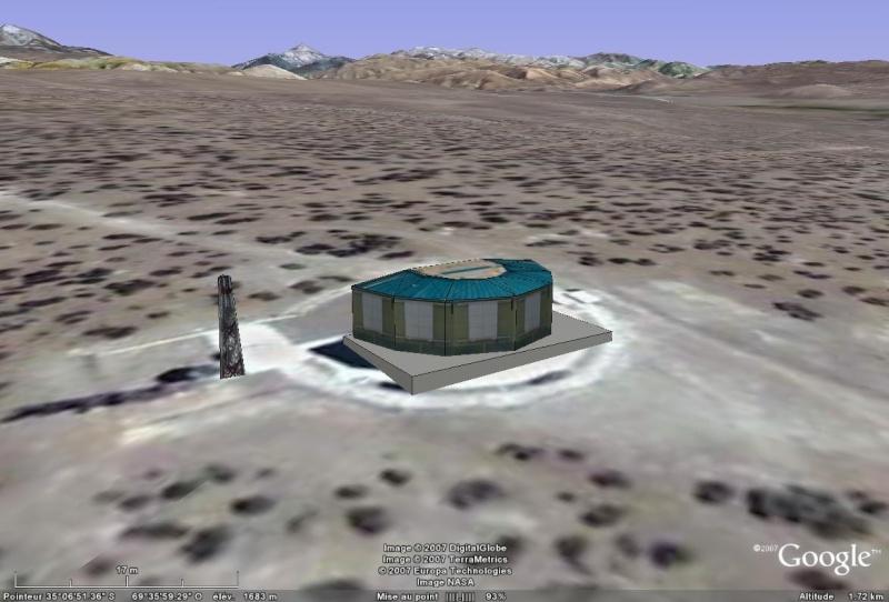 Observatoires astronomiques vus avec Google Earth - Page 13 Overla11