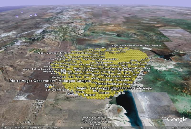 Observatoires astronomiques vus avec Google Earth - Page 13 Overla12