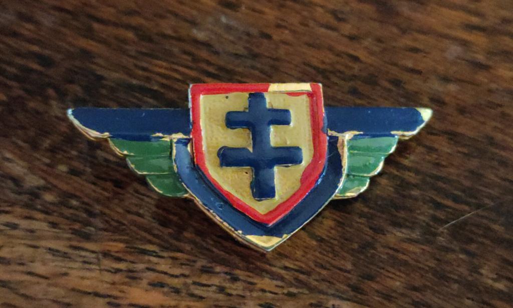 identification insigne FFI France libre ??? Azq10