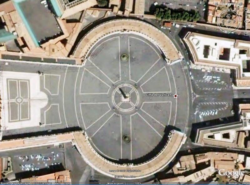 Les obélisques du Monde Vatic10