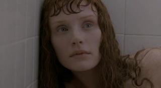 Lady in the Water (2006, M. Night Shyamalan) Lady_i15