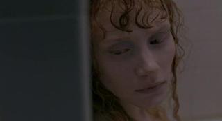 Lady in the Water (2006, M. Night Shyamalan) Lady_i17