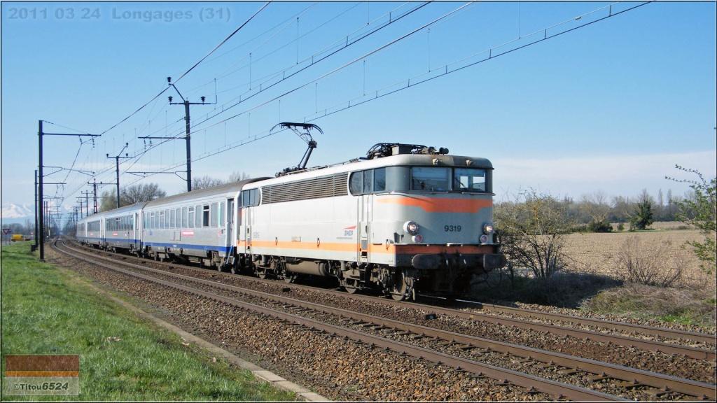 BB 9300 : Le point sur les 9300 en 2011 2011_042