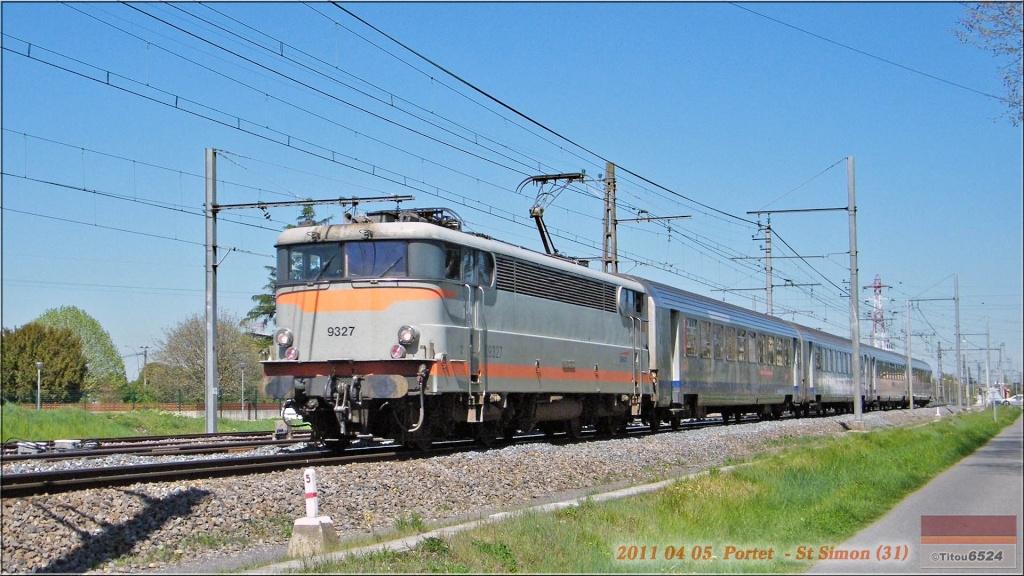 BB 9300 : Le point sur les 9300 en 2011 2011_046