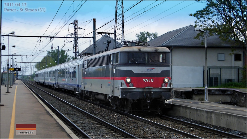 BB 9300 : Le point sur les 9300 en 2011 2011_051
