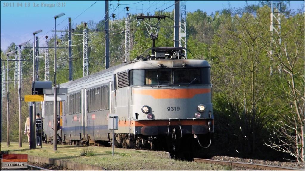 BB 9300 : Le point sur les 9300 en 2011 2011_052
