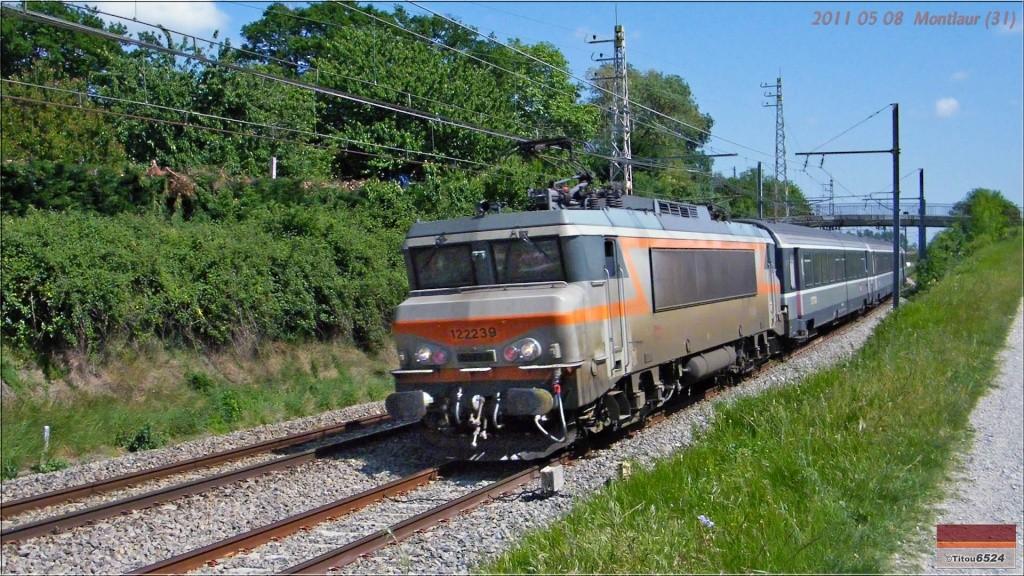 Photos et vidéos de la ligne Bordeaux - Toulouse - Narbonne - Sète (2007-2013) - Page 3 2011_108