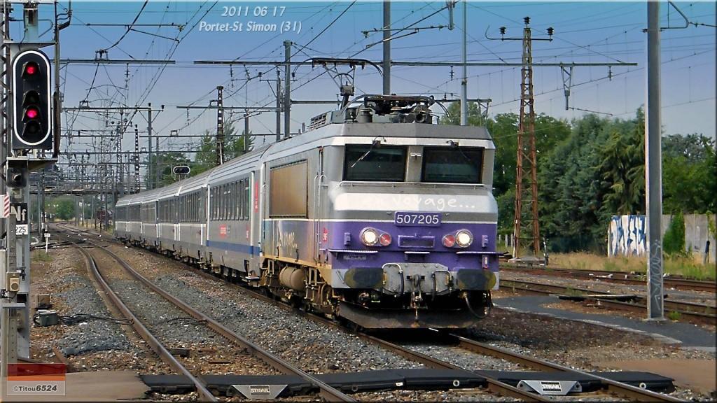 Les CIC entre Toulouse et Bayonne... 2011_145