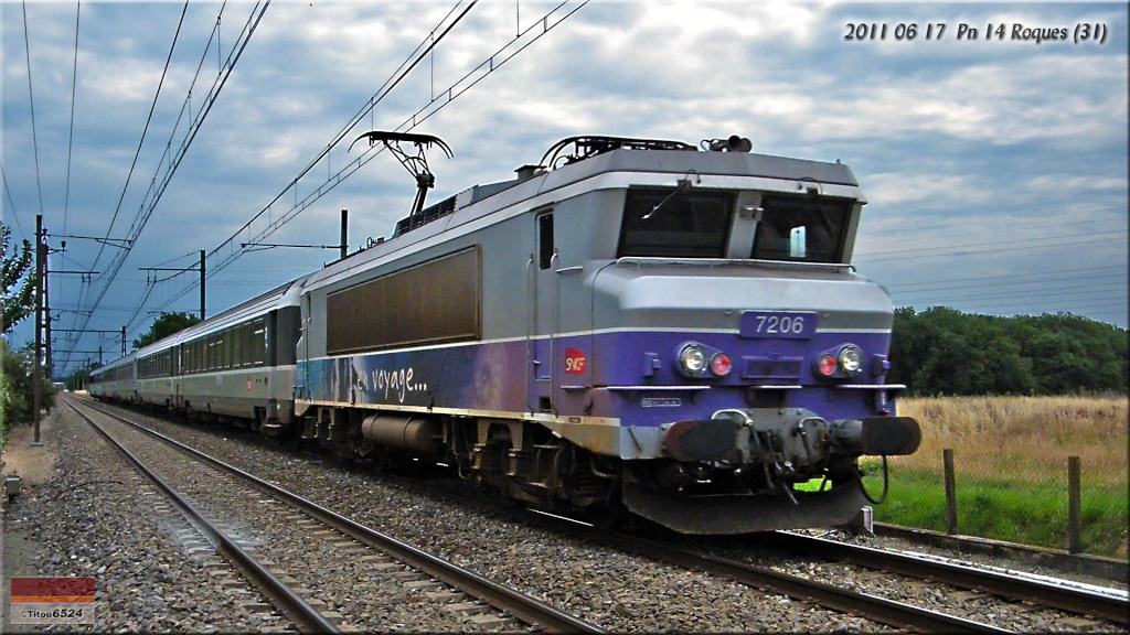 Les CIC entre Toulouse et Bayonne... 2011_146