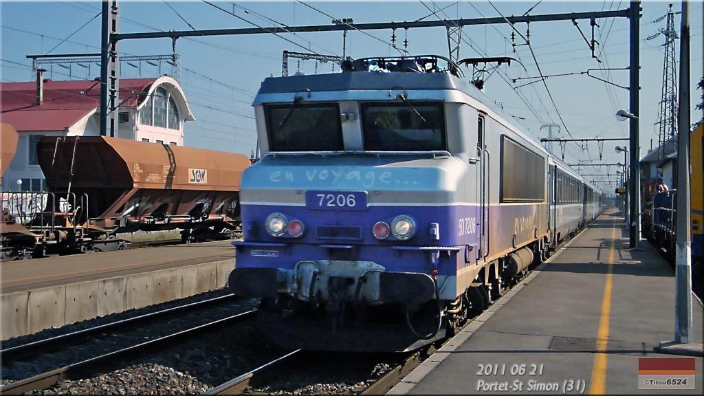 Les CIC entre Toulouse et Bayonne... 2011_158