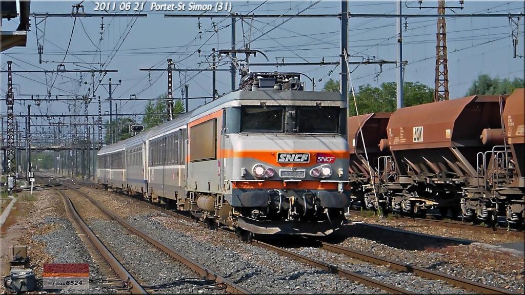 Les CIC entre Toulouse et Bayonne... 2011_159