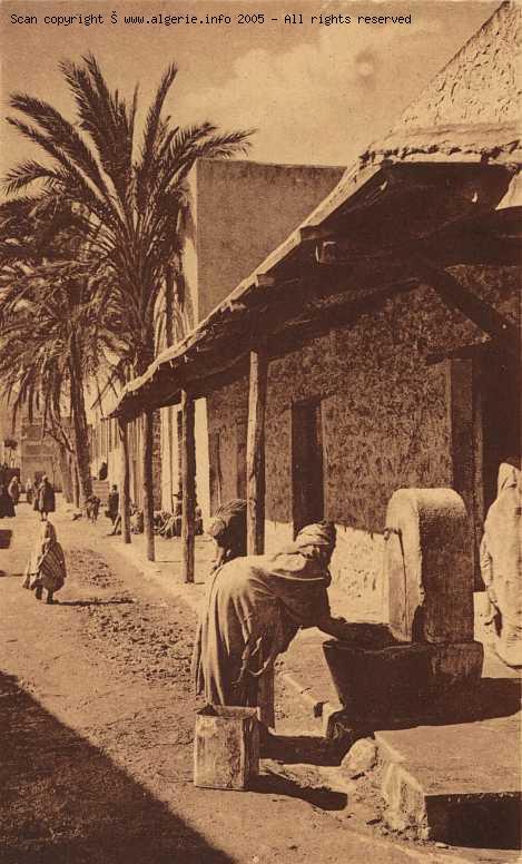 EL FAWARA Image10