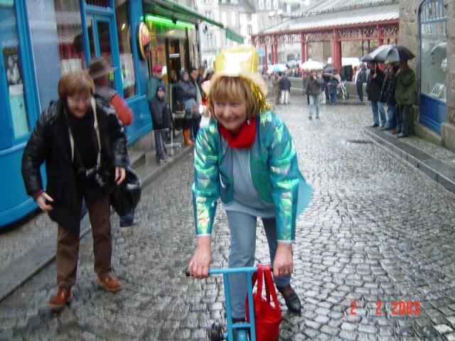 Souvenir Course de Lenteur 2003 !!!! Image012