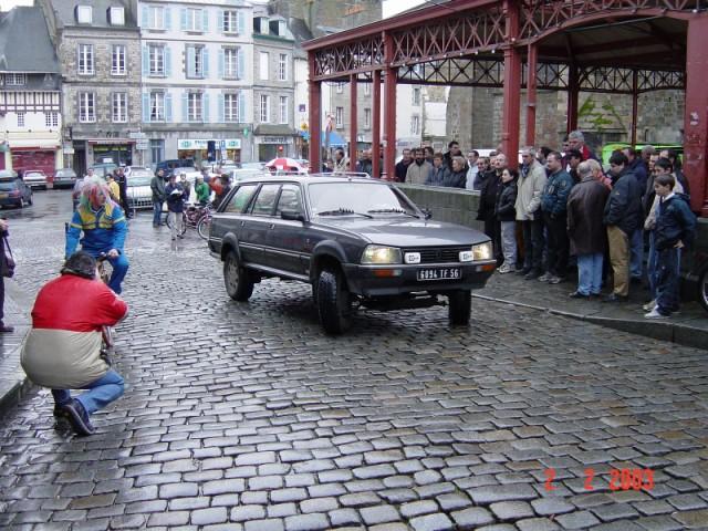 Souvenir Course de Lenteur 2003 !!!! Image111
