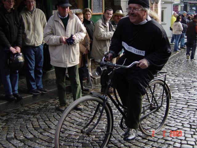 Souvenir Course de Lenteur 2003 !!!! Image114