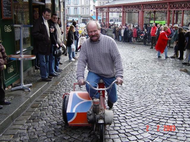Souvenir Course de Lenteur 2003 !!!! Image119