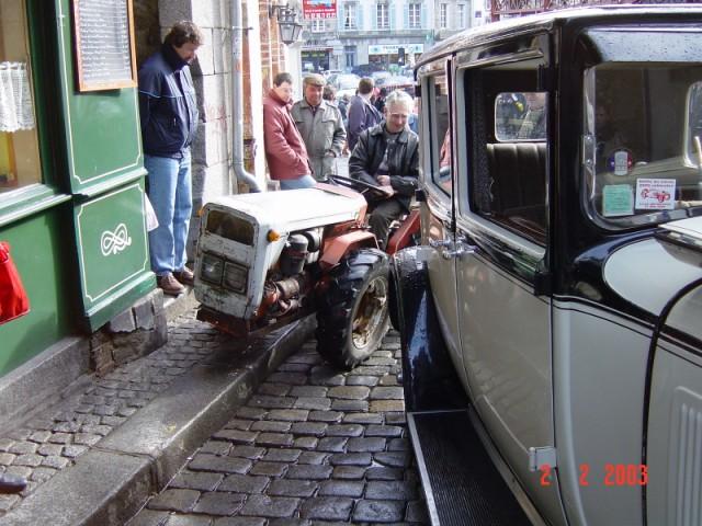 Souvenir Course de Lenteur 2003 !!!! Image125
