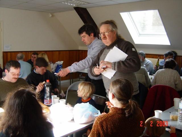 Souvenir Course de Lenteur 2003 !!!! Image129