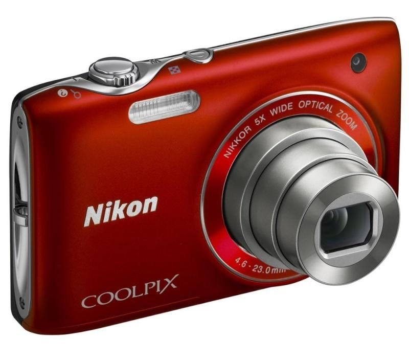 Quelle appareil photo utilisez vous pour montrer vos MC? Nikon_10