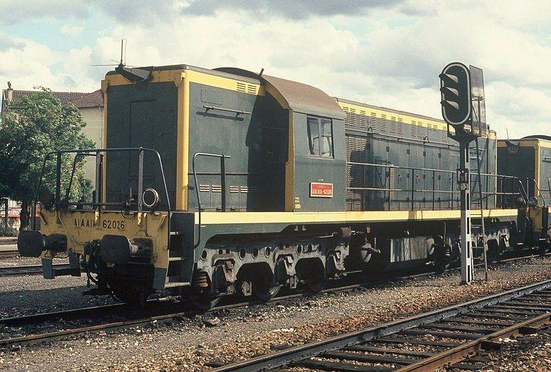 Locos US 800px-10