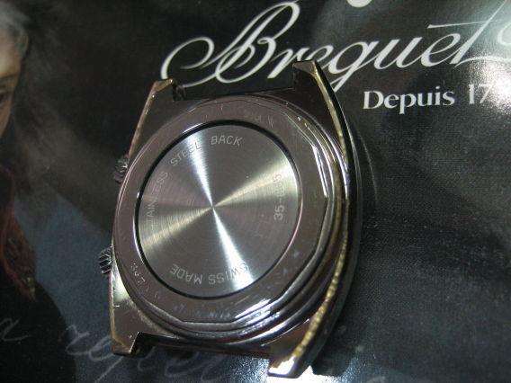 Un Breguet compressor? 13774710