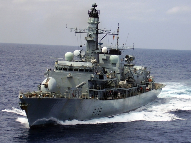 Type 23 Class frigate - Page 2 01a5d310